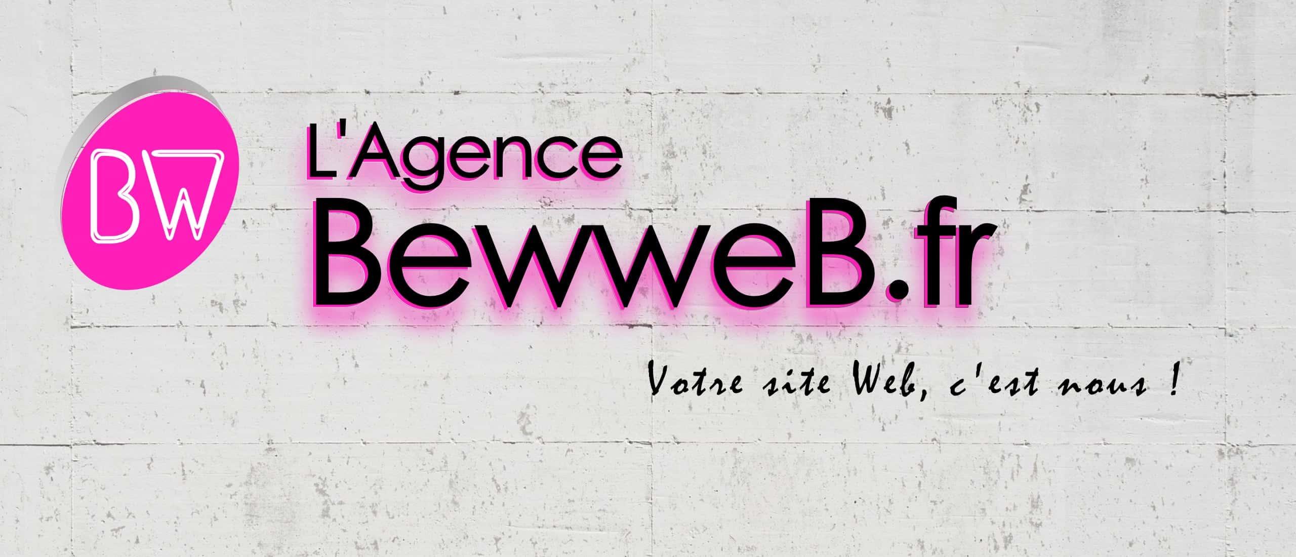 Entête site BewweB.fr finale V2.1